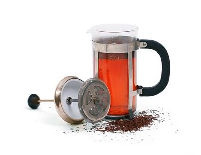 Popular Methods Of Coffee Preparations - Blog - Mabelle