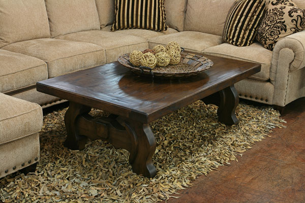Amazing 10 Simple Steps To Picking Your Ideal Coffee Table Blog Alphanode Cool Chair Designs And Ideas Alphanodeonline